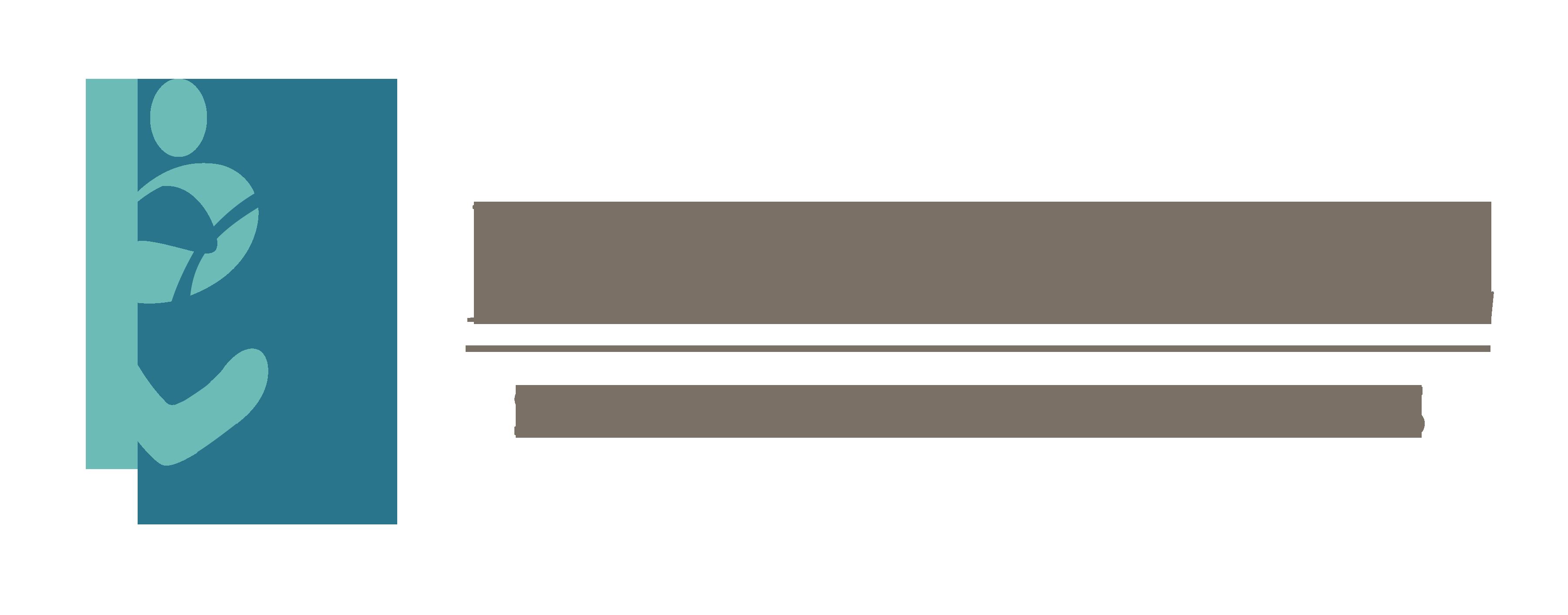 Eldercare